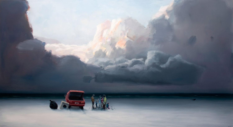 vinterscene-big